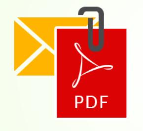 PDFescape v4.2 Crack + License Key Full Version Latest 2021 (Win/Mac)