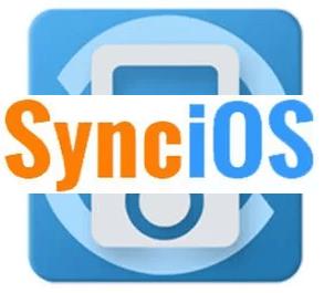 Syncios v7.0.9 Crack + Registration Key Full Keygen Version (Win/Mac)