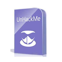 UnHackMe 12.60.2021.0608 Crack With Registration Key [Latest]