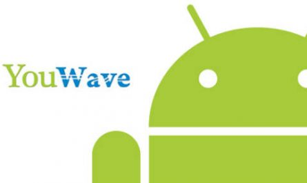 Youwave For Android Premium 6.11 Crack + Activation Key Latest [2021]