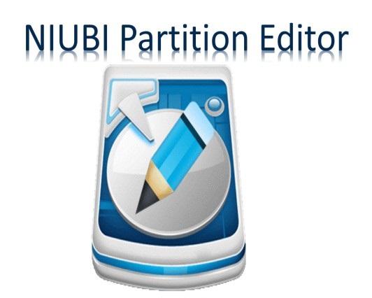 NIUBI Partition Editor 7.4.1 Crack + License Keygen Latest [2021]