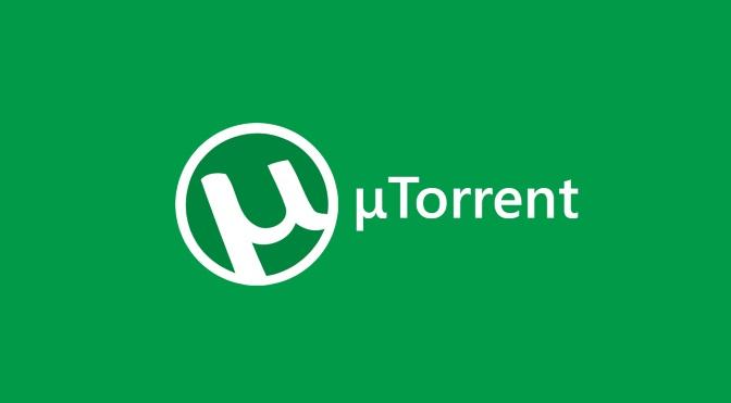 uTorrent Pro 3.5.5 Crack Build 46020 Latest Version for PC [2021]