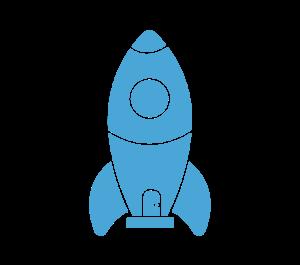 Abelssoft StartupStar v14.0.29196 License Key Free Crack Latest Keygen