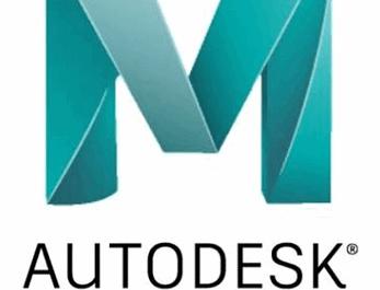 Autodesk Maya 2022.2 Crack with Serial Key Full Version (100% Working)