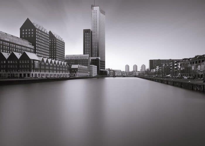 Black & White Artisan Pro For Photoshop Full Crack Latest (Win/Mac)