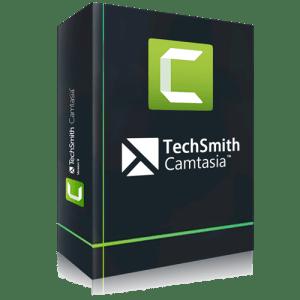 Camtasia Studio 2021.0.11 Crack with Keygen Full Version Latest [Free]