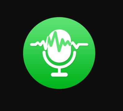 Sidify Music Converter 2.4.0 License Key Latest Download Full Crack