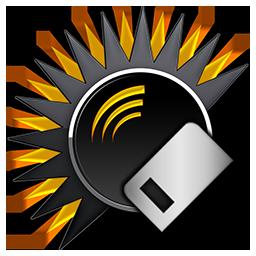 Directory Opus 12.25 License Key Free Latest Crack Version [Keygen]