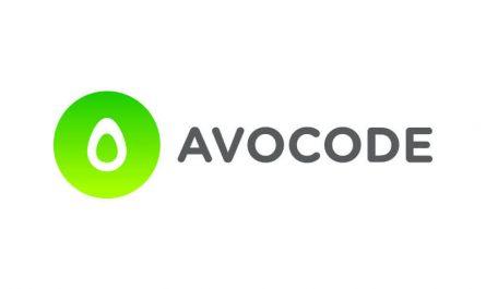 Avocode 4.15.2 Crack + Keygen Free Version Updated Download {Mac}
