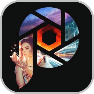 Corel Paintshop Pro 24.1.0.27 Crack + Activation Code Full {Ultimate}