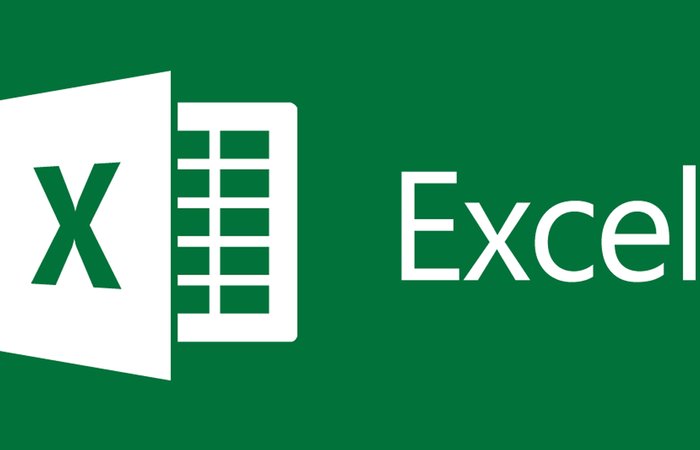 AbleBits Ultimate Suite For Excel Crack + Key Free Business Version